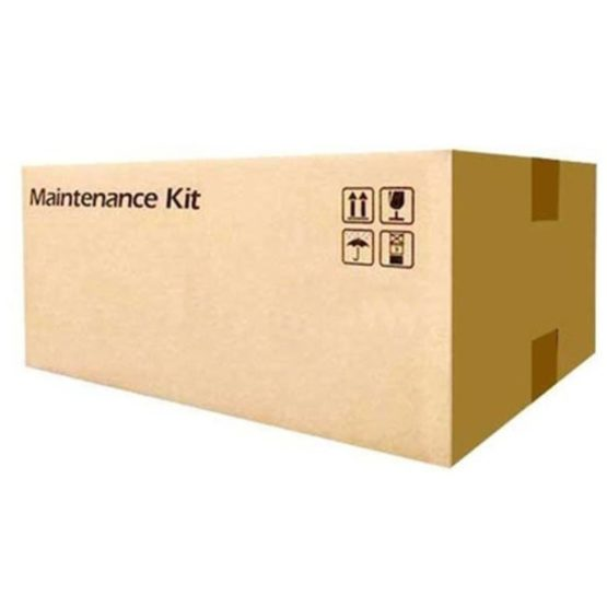 MK-3300 Maintenance kit 500K