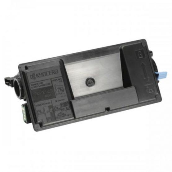 TK-3060 black toner 14.5K