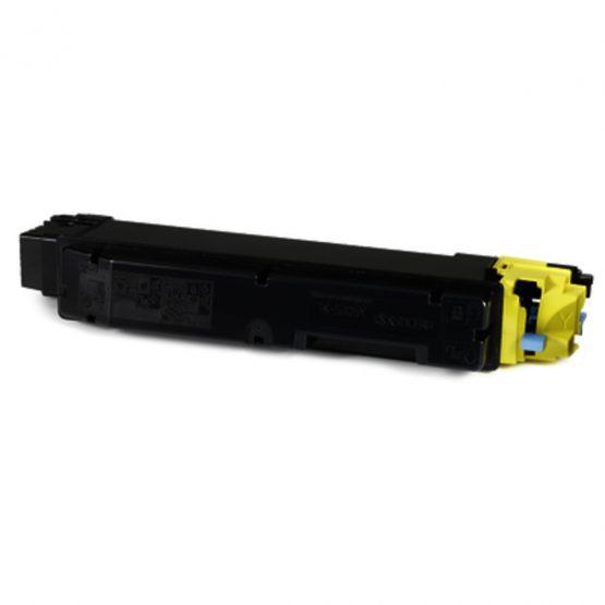 TK-5305Y Toner yellow  6k TASKalfa 351ci