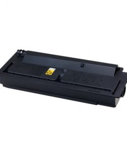 TK-6115 /Toner /Black /Toner /15K / /