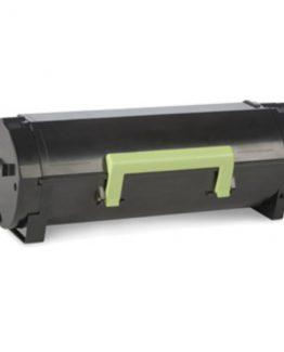 502U toner black ultra ekstra HC 20k