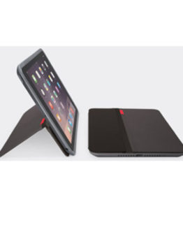 Any Angle for iPad mini (Black)