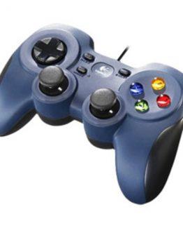 F310 Gamepad