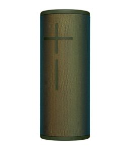 UE BOOM 3 Wireless Bluetooth Speaker, Forest Green
