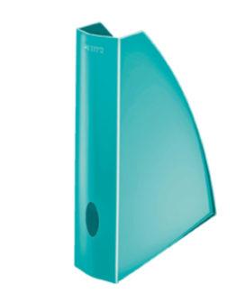 Magazine file WOWPlus ice blue