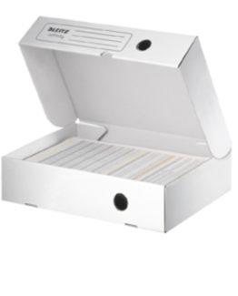 Archiving box Infinity Hori.80