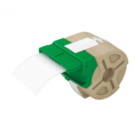 Label cartridge Icon 61mmx22m paper