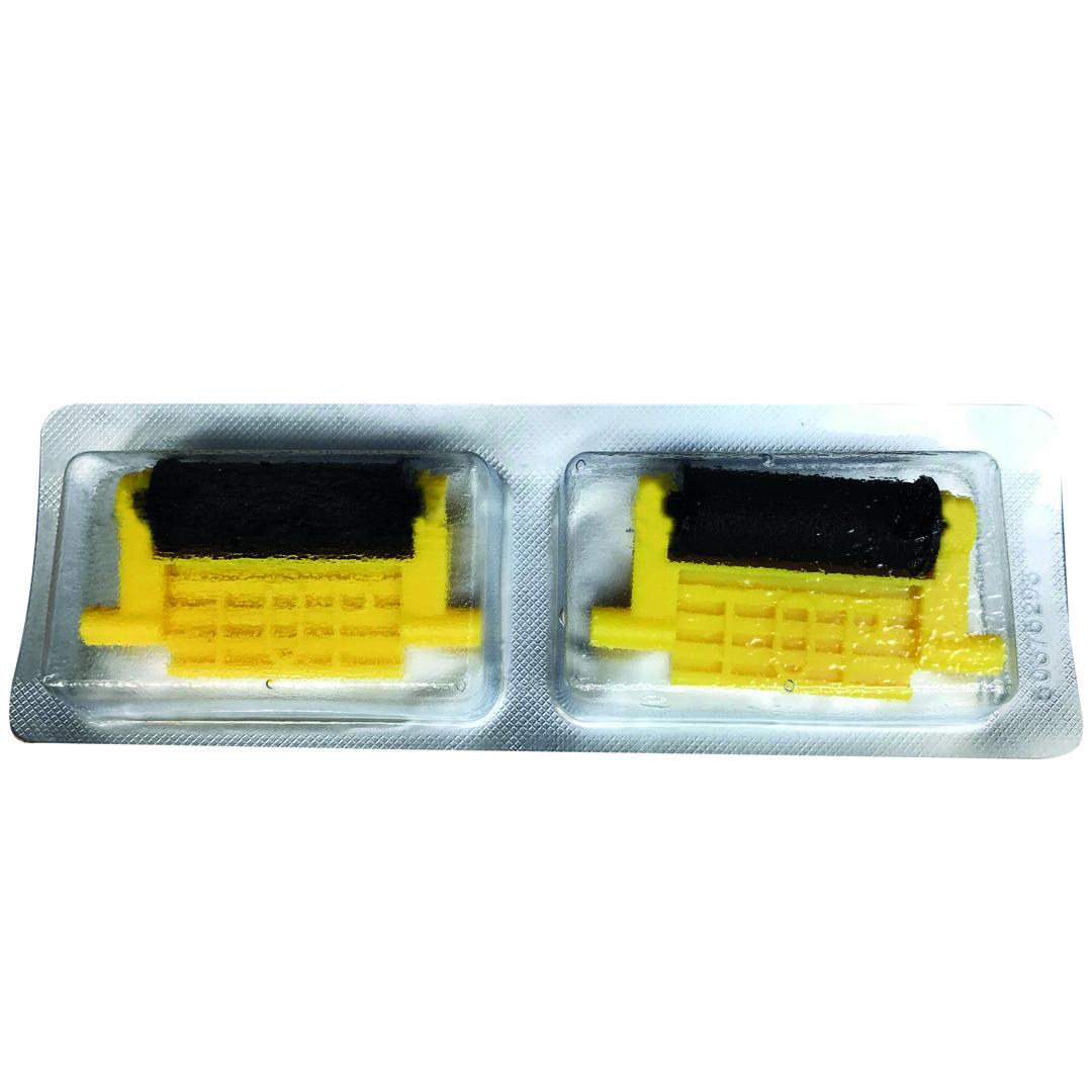 Inkroll Meto Flash-32/Expo+D (2)