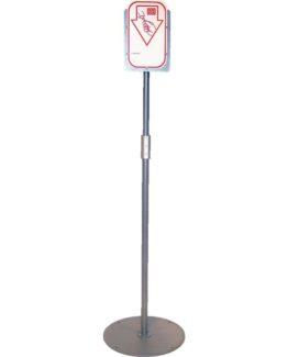 Floor stand FS902