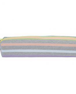 Pencil case Sugar