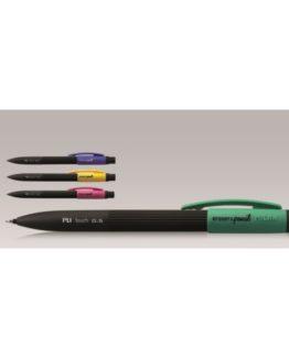 PL1 Touch Mechanical Pencil 0.5