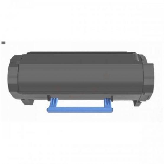 Bizhub 4050 TNP46  toner black  20K