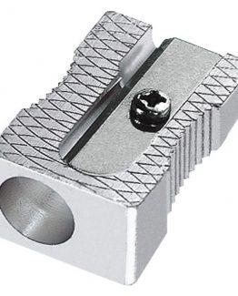 Sharpener M+R metal 201.000