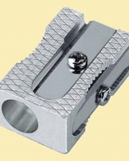 Sharpener M+R 0220