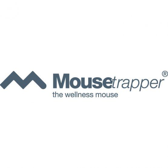 Mousetrapper dongle flex black
