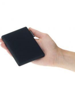 Freecom USB 3.0 Mobile Drive XXS 2,5'' 1TB, Black