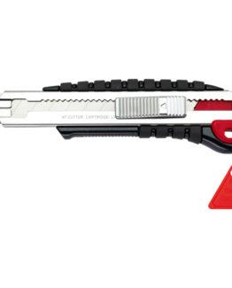 Cutting knife NT-Cutter 18mm L-2500GRP