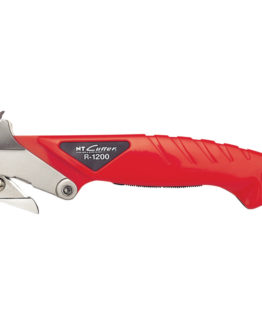 NT-Cutter Safety Carton Opener R-1200