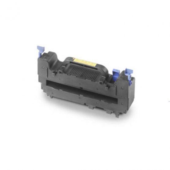 C710 fuser unit 60K