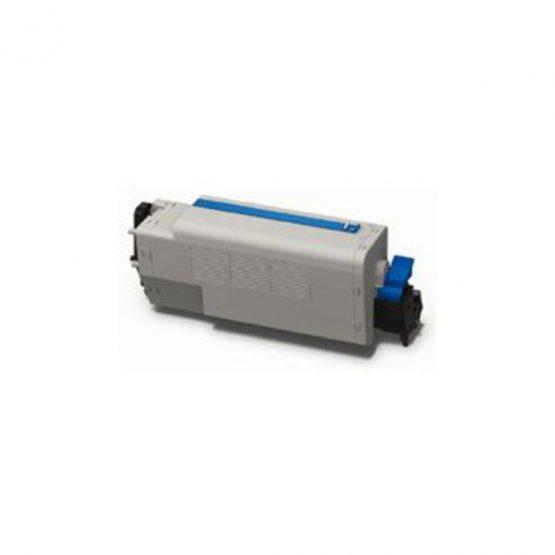 B8400 print cartridge black 20K