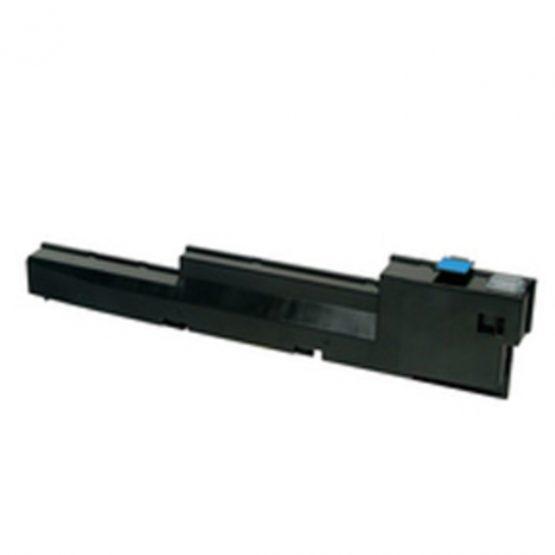 ES - C931/ES9431/9541 waste toner box 40K