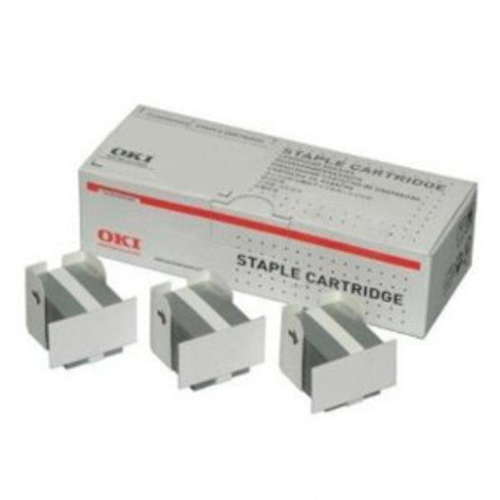 MC7x0/MB7x0/ES71x0/ES74x0 Staples 3K
