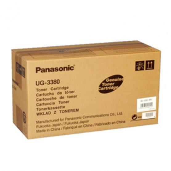 UG 3380 toner black 8K