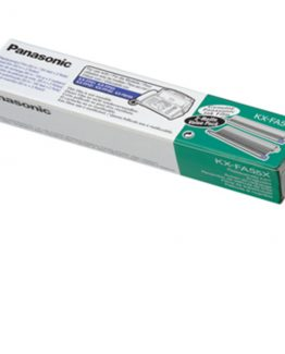 KX-FP 151/155/181 KX-FM189 Karbonfilm 50m (2)