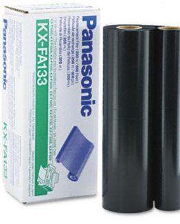 KX-F 1100 film