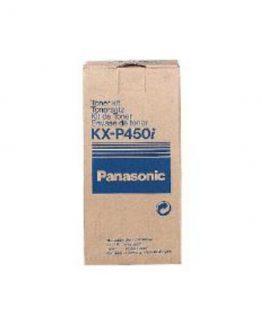 KX-P4450 Toner Cart