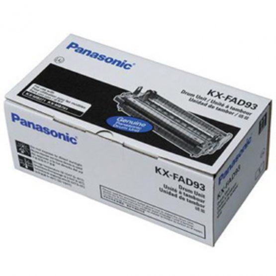 KX-MB771G/773/781 OPC 6K