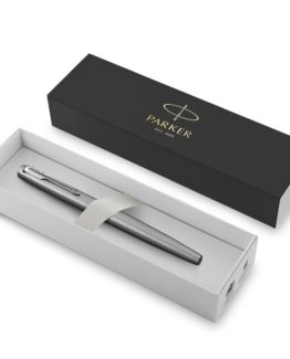 Parker Jotter Stainless Steel Fountain Pen