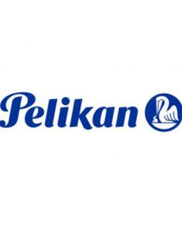 Pelikan compatible impact IR 40 T Gr745