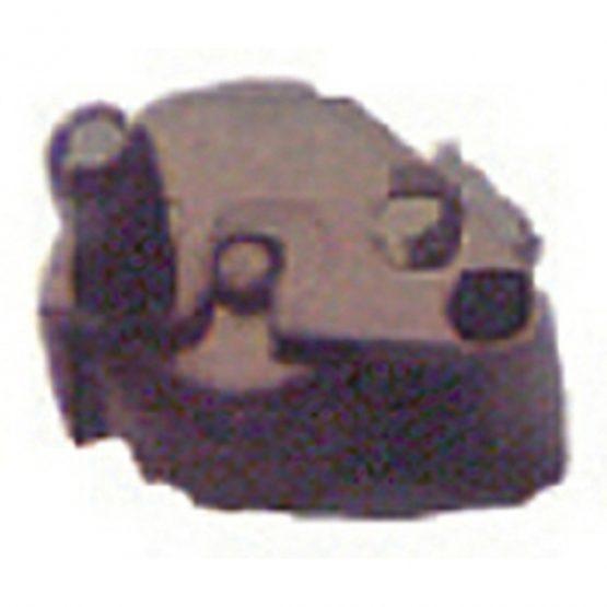 compatible impact Canon CP 12 (2)