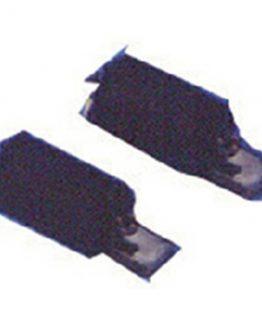 compatible impact ribbon Gr744 black (2)