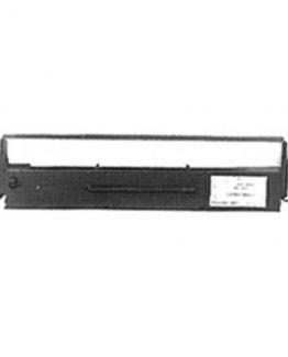 compatible impact ribbon Gr633 black