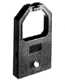 Pelikan KX-P 1124 Compatible impact