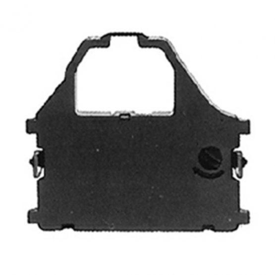 Pelikan LC 24-10 Star compatible impact