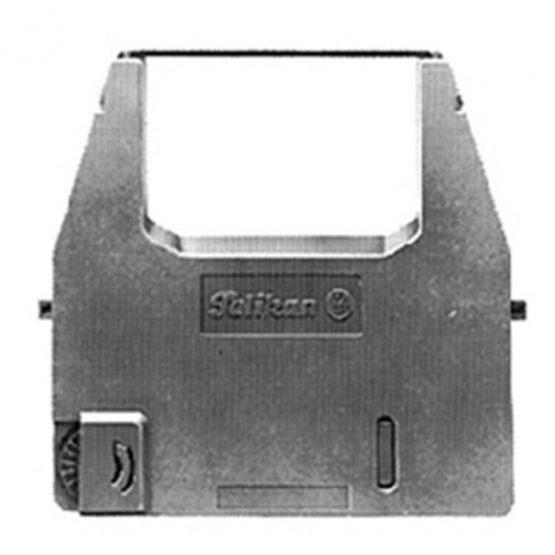 Pelikan AP 100 compatible impact