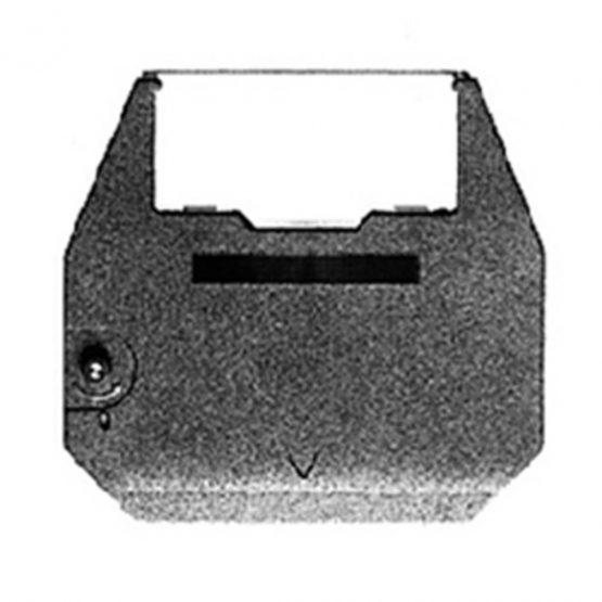 compatible impact ribbon Gr186C black