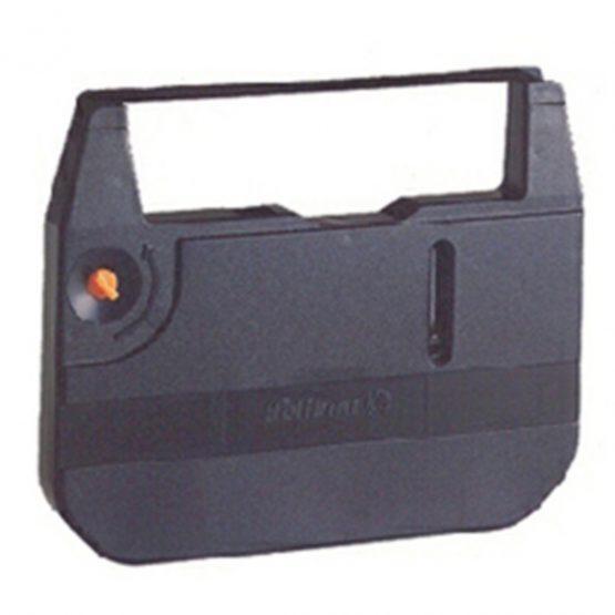 compatible impact Sharp PA 3100 (LOT)