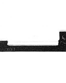 compatible impact Epson HX 20 black (2)