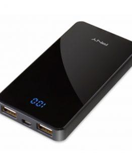 PowerPack HD5000, Black