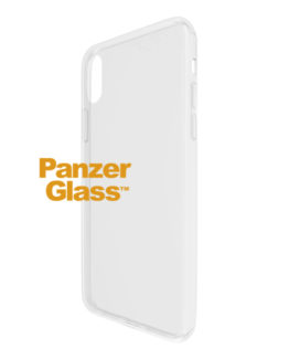 ClearCase for iPhone XR