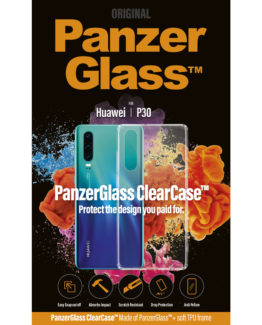 ClearCase for Huawei P30