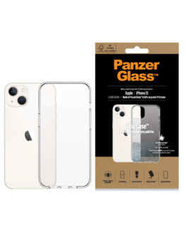 ClearCase for iPhone 13/13 Pro AB