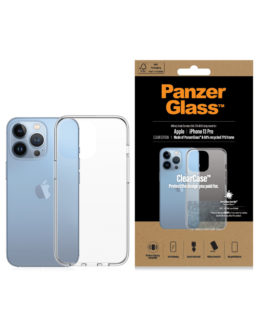ClearCase for iPhone 13/13 Pro Pro AB
