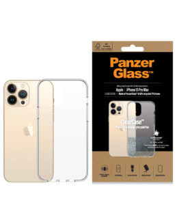 ClearCase for iPhone 13 Pro Max AB