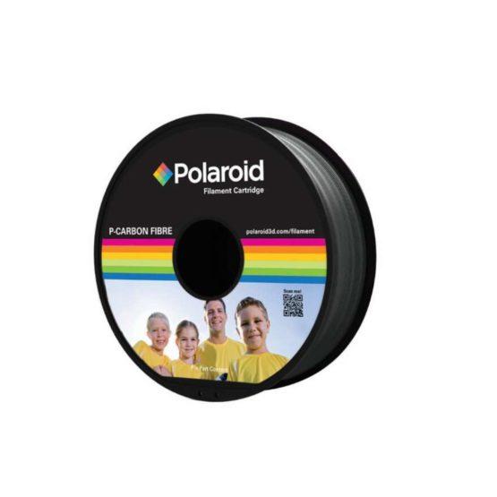 Polaroid 1Kg Universal P-CARBON fibre 1,75mm Filament