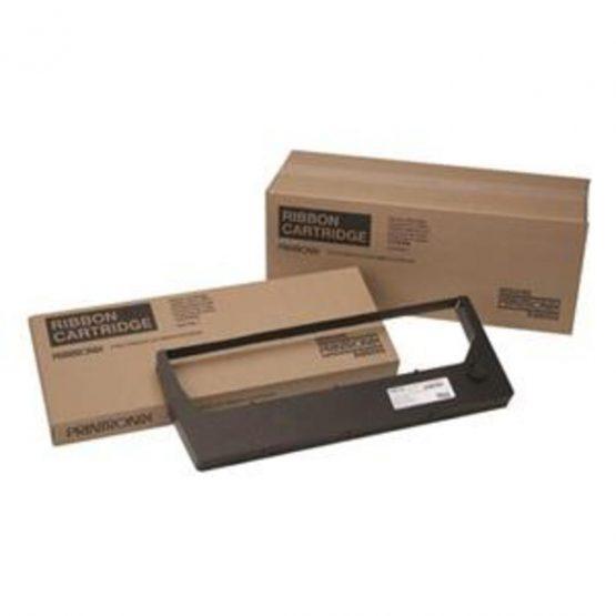 Printronix P7000/P8000 black ribbon (4)